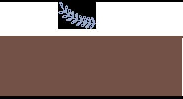 confezione saponette profumate alla rosa Tripilon